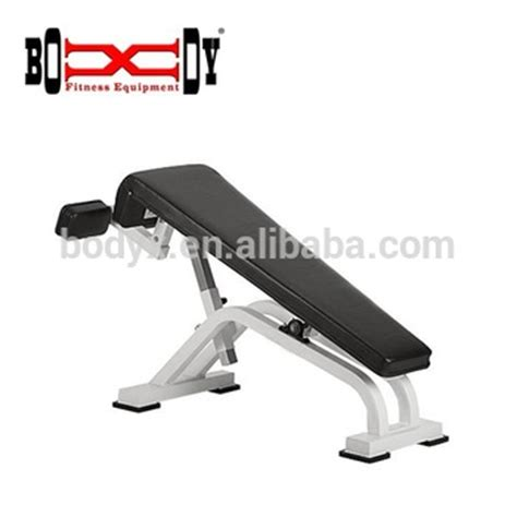 commercial sit up bench f0812 commercial adjustable sit up decline bench buy