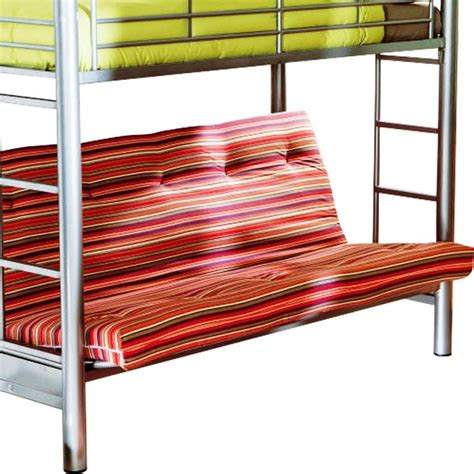 futon bunk bed ikea bunk beds with futon ikea