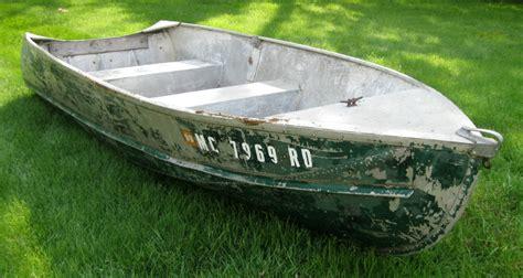 boats for sale in saginaw michigan on craigslist craigslist michigan aluminum boat