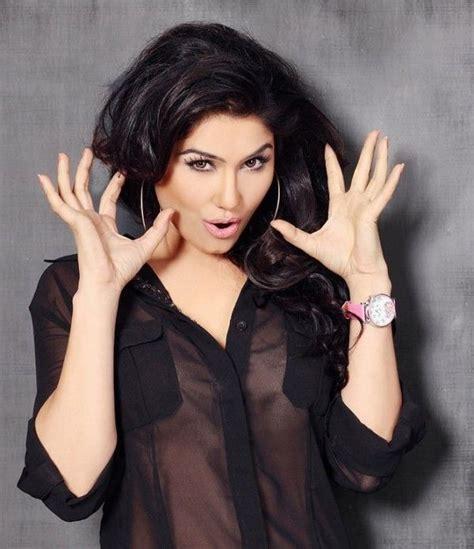 bollywood actress car list kangana sharma wiki kangana is famous indian model and