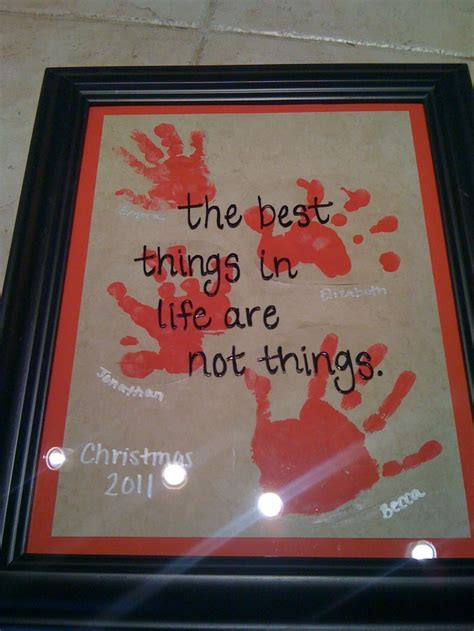 20 best grandparents gifts images on pinterest crafts