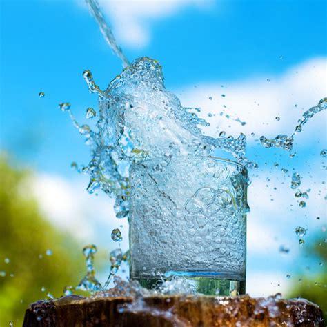 creatine zonder vocht in 11 stappen twee liter per dag drinken is niet zo n