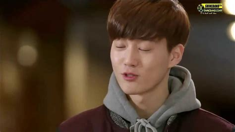 film korea exo exo suho best action in korean drama youtube