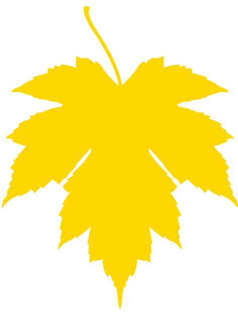 file maple leaf svg freeman maple leaf silhouette free vector silhouettes