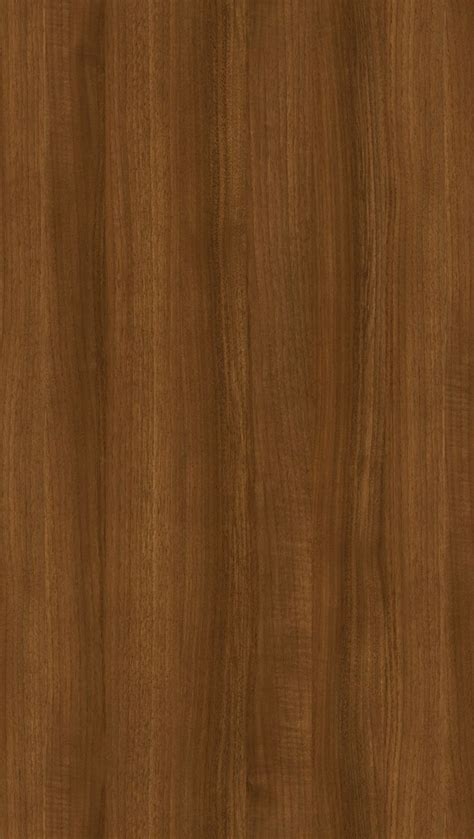 noche madzhore  veneer texture walnut wood texture