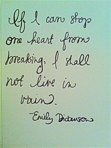 Wedding Quotes Emily Dickinson by 1000 Images About Emily Dickinson On Emily