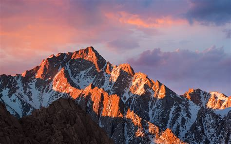 wallpaper for mac sierra download the new macos sierra wallpaper for iphone ipad