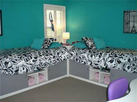 teenage bedroom decorating ideas girls bedroom ideas bedroom furniture high resolution