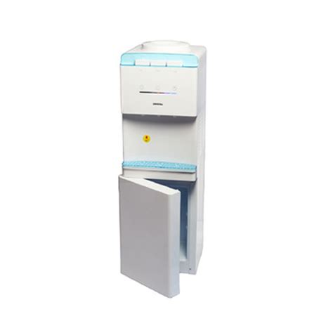 Dispenser Air Panas Dingin jual dispenser panas dingin normal tipe cd 833sb