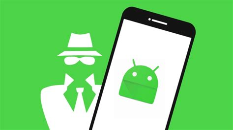 android hacking تطبيقات اختراق اندرويد افضل تطبيقات الاختراق والحماية على اندرويد