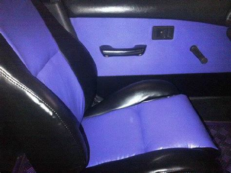 mj upholstery mj upholstery bloemfontein projects photos reviews