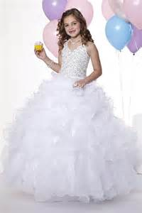 robe princesse pour petite fille