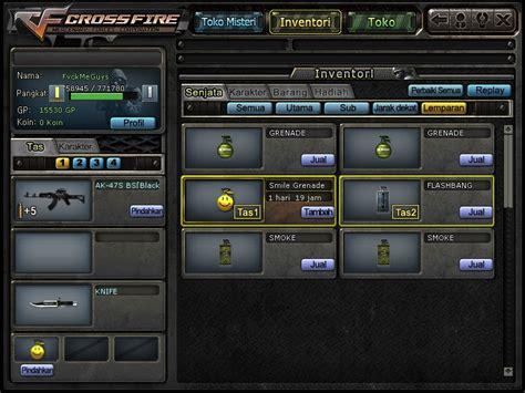 Home Multistation Gb8107 Bisa Cod Bekasi di jual char cross pangkat captain grade 6 harga 150k inventori cod bekasi
