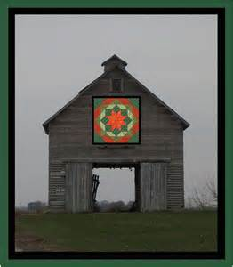 american barn quilts the antiquer s field guide the american barn quilt trail