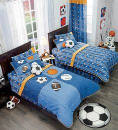 matching twin beds on pinterest twin beds boy rooms and 1000 images about boys and teens bedding on pinterest