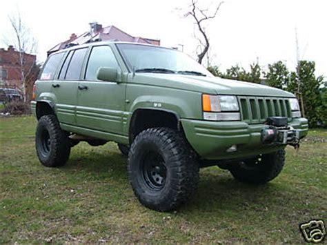 Autoscout Jeep Cherokee by Das Offroad Forum Offroad Stock Zj Umbauen Lassen Oder