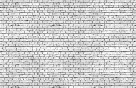 black and white brick wallpaper white brick wallpaper hd