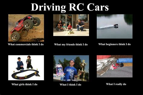 Rc Car Meme - rc car meme 28 images rc car memes part 2 rcu forums