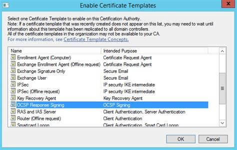 Computer certificate template autoenrollment images certificate enable certificate template autoenrollment images certificate computer certificate template autoenrollment choice image yadclub images yelopaper Choice Image