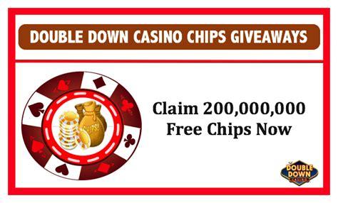 doubledown casino fan page doubledown casino slots