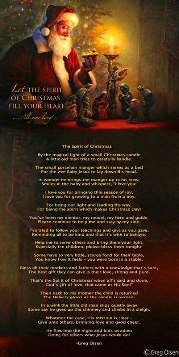 awesome  images christmas poems lds christmas christmas spirit