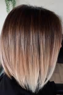 ombre for shorter hair best 25 ombre short hair ideas on pinterest short ombre