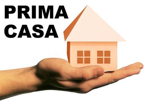 offerta acquisto casa tasse per l acquisto della casa regole e tasse tasse casa