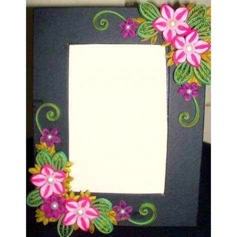 frame design in paper 17 best images about quilling frames on pinterest flower
