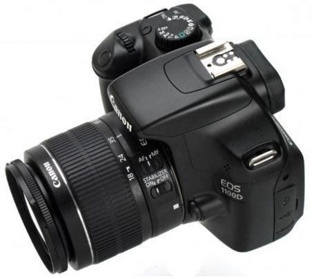 Lensa Cembung Canon 1100d jogjakamera id sewa rental kamera jogja canon 1100d lensa 18 55