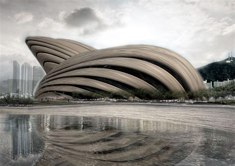 Home Decor Design Program by Modern Cabinet Amazing Architecture Busan Opera House By
