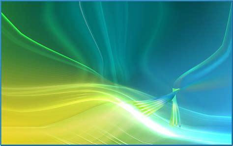 Cool Clock New Screensavers Vista Download Free