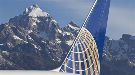 united airfare sale jackson wy central reservations