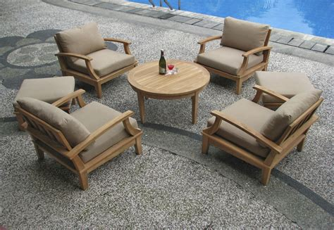 high end upholstery furniture design ideas astonishing high end outdoor