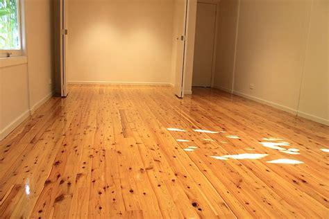 cypress pine t g timber floors 133x20mm zealsea