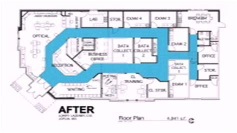 exle floor plans free floor plan template excel youtube