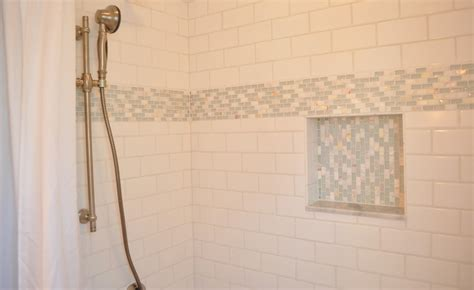 subway tile designs white mosaic subway backsplash 183 impressive room interior wall design with subway tile