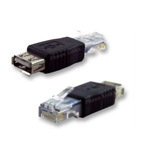 Adaptor Router pc usb to rj45 a to ethernet rj45 connector adapter adaptor ebay