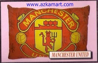 Balmut Manchester United balmut barcelona balmut gulmut selimut murah