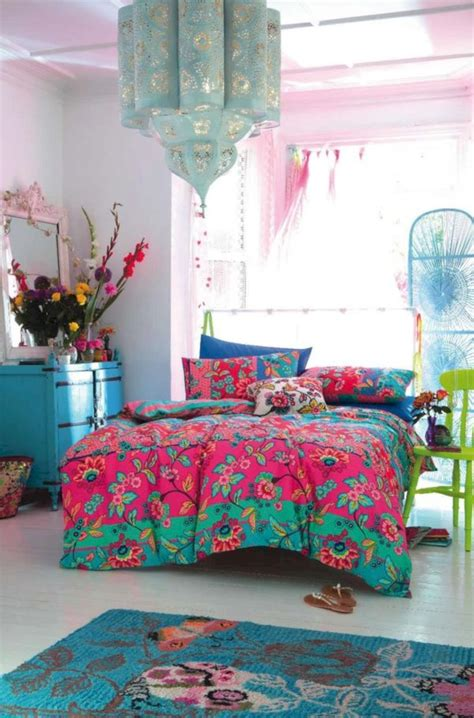 bohemian girls bedroom bohemian girls bedroom interior design ideas bedroom