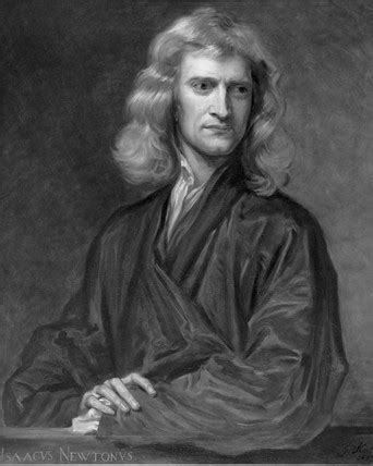 biography isaac newton in english sir isaac newton english mathematician and physicist c