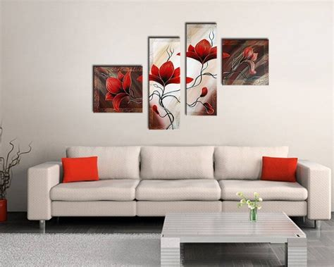 inexpensive wall art 20 inspirations of cheap oversized wall art