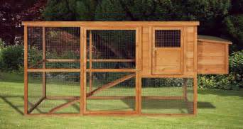 Cheap Rabbit Hutch Home And Roost Chicken Coops For Sale Chicken Coops Uk
