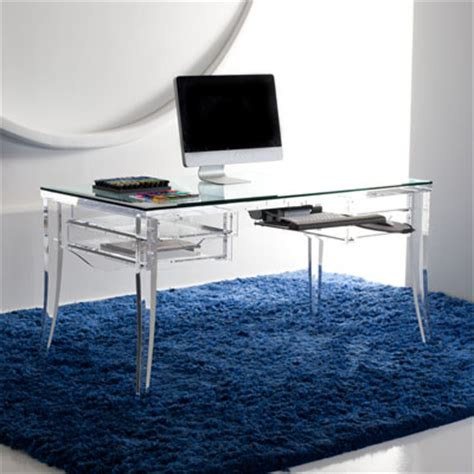 30 x 60 writing desk lawrence desk sku ld1 dimensions wxlxh inches 30 quot x 60
