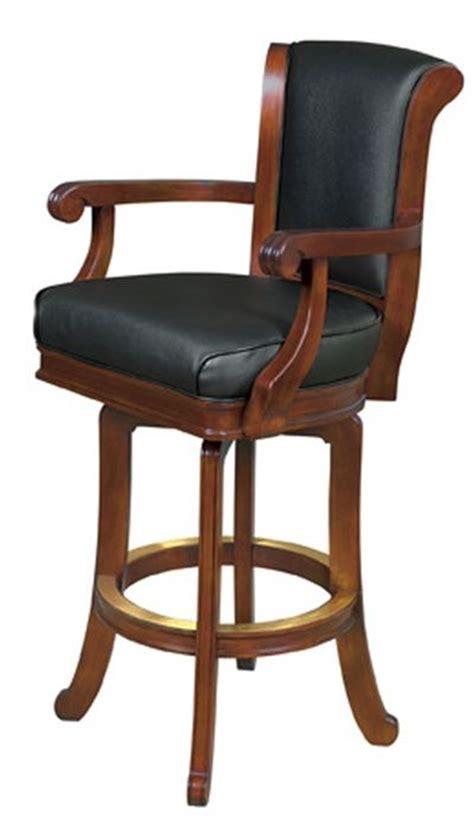 brunswick centennial bar stool montreal ottawa