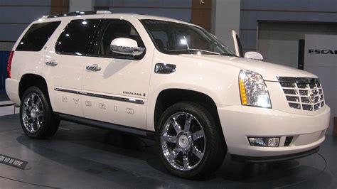 all car manuals free 2008 cadillac escalade free book repair manuals file cadillac escalade hybrid dc jpg wikimedia commons