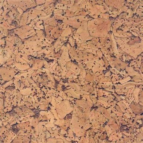 decorative cork wall tiles albera decorative cork wall tiles in barcelona barcelona