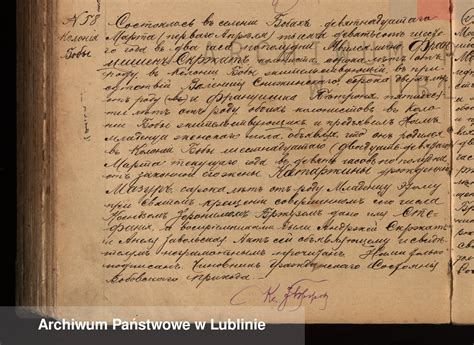 Birth Times Records Forum Polishorigins View Topic Russian Records Translations