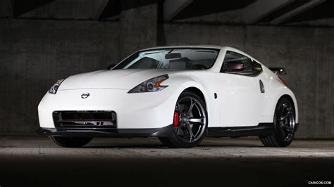 nissan 370z nismo wallpaper nissan 370z wallpaper hd image 106