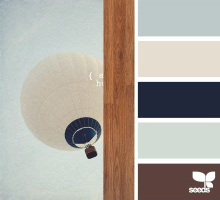 navy blueish gray tangray wenge color palette living