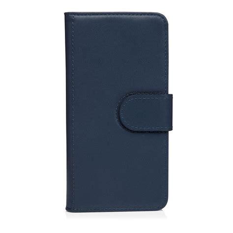 Leather Iphone 7plus Navy Blue Original iphone 7 plus iphone 6 plus iphone 6s plus navy